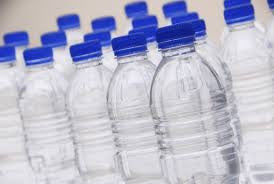 The Dangers of Reusing Plastic Water Bottles