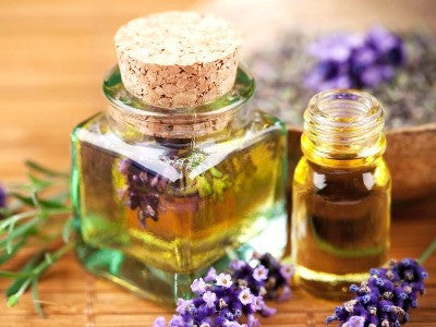 The Many Uses of Essential Oils