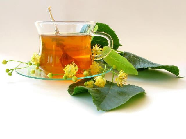 What Is Essiac Chi Tea Used For?