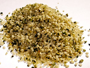Find Out The Health Benefits And Uses Of Hemp Seeds