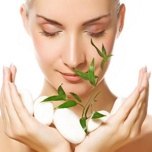 Why Should I Use Natural Skincare Products?