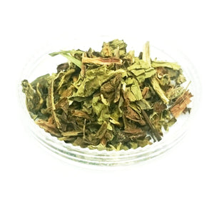 Dandelion Leaf, Taraxacum officinale, Wildcrafted