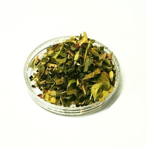 Ishta Kidney UTI Cleanse Herbal Tea