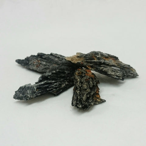 Kyanite, Black ~ Blade (each)