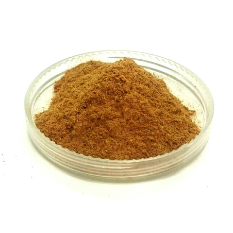 Cat's Claw powder~ Uncaria tomentosa