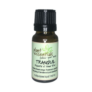 Tranquil 100% Pure Essential Oil Blend