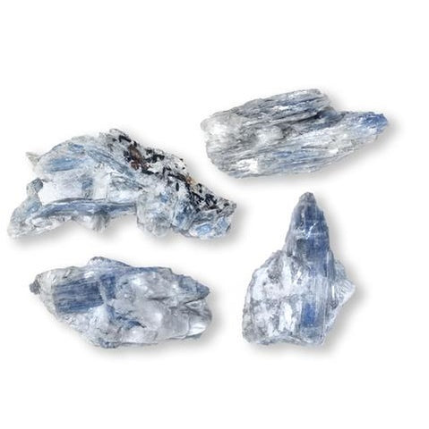 Kyanite ~ Raw stone (each)