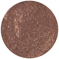 Natural Mineral Eye shadow - Mineral Colour