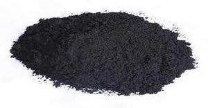 Activated Charcoal Powder 50g