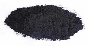 Activated Charcoal Powder ~ 60g