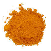 Turmeric Root powder, Organically grown Curcuma longa