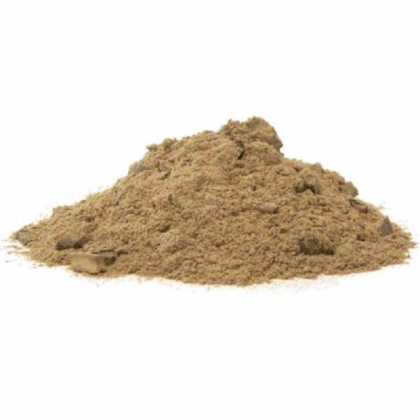 Essiac Chi Herbal Tea powder