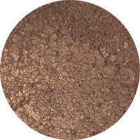 Natural Mineral Eye shadow - Bark Colour