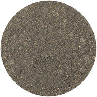 Natural Mineral Eye shadow - Moss Colour