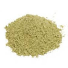Chaparral powder, Larrea tridentata, Wildcrafted