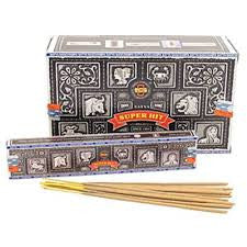 Sataya Baba Superhit Incense Sticks 40g