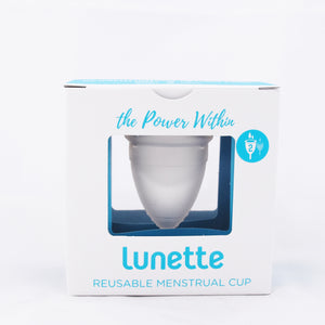 lunette-menstrual-cup-size-2