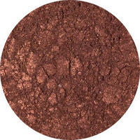 Natural Mineral Eye shadow - Dusk colour