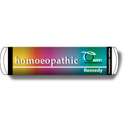 Equisetrum 6c Owen Homeopathic Remedy
