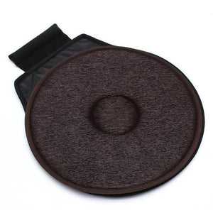 Car Rotating Seat Pad