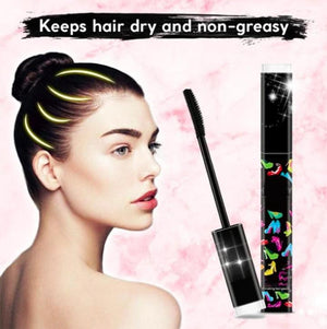 Magic Hair Finishing Stick