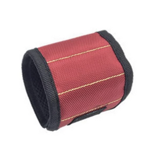 Handyman Pouch Magnetic Wristband