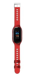 TechFlexe Watch