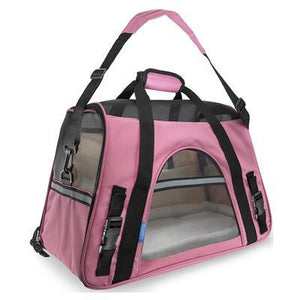 Cat Bag Carrier