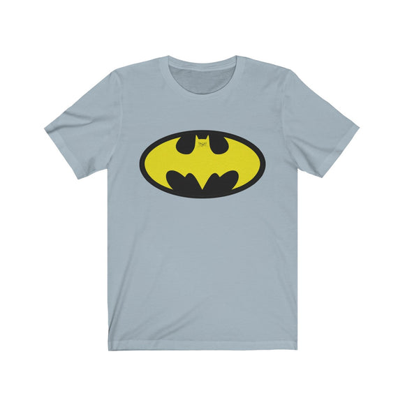 Catman - crazy-tee-designs
