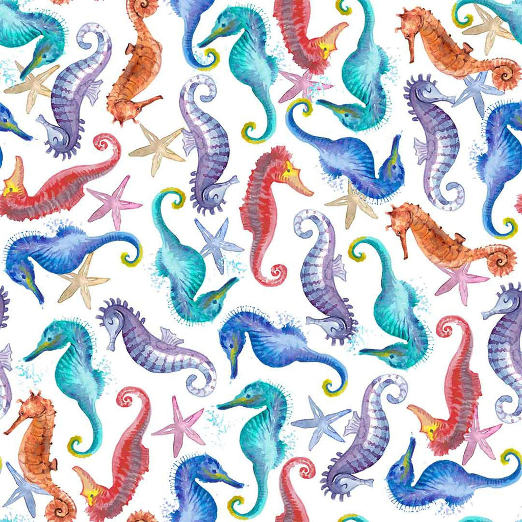 Fused Hawaii Logo Men's T Shirt - FUSED HAWAII