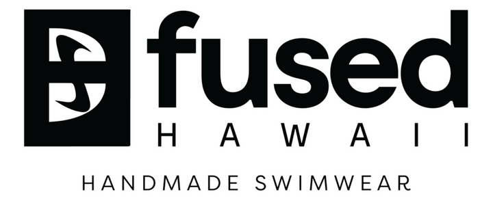 Fused Hawaii Coupons