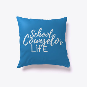 School Counselor Accessories