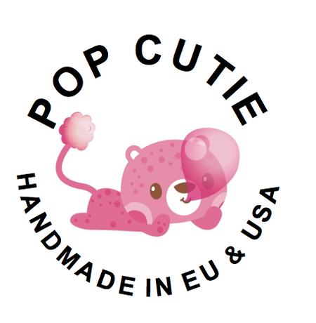 POP CUTIE accessories Wholesale