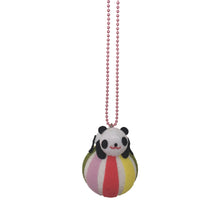 Load image into Gallery viewer, Ltd. Pop Cutie DeLuxe Japan Ball Necklaces - 6 pcs. Wholesale