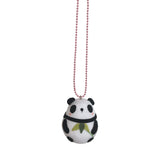 Ltd. Pop Cutie DeLuxe Japan Animal Necklaces - 6 pcs. Wholesale