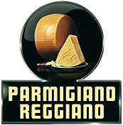 Load image into Gallery viewer, Parmigiano Reggiano Cheese - 1 Lb est.
