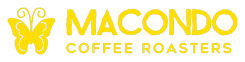 Macondo Coffee Roasters