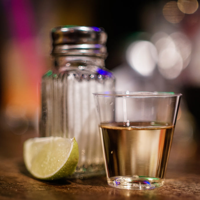 Tequila vs Mezcal… What's the Difference?