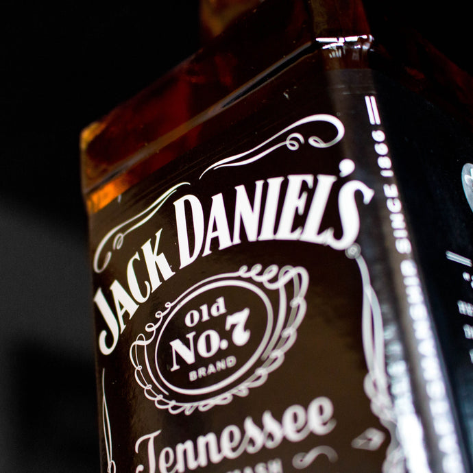 What makes Tennessee Whiskey Special?