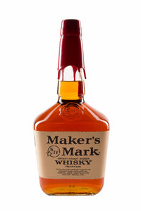 Makers Mark Bourbon 1.75L