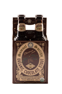 Samuel Smith Chocolate Stout 4Pk