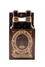 Load image into Gallery viewer, Samuel Smith Chocolate Stout 4Pk