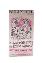 Load image into Gallery viewer, Bully Hill Sweet Walter Rose 3L