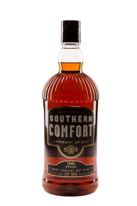 Southern Comfort 100 P 1.75