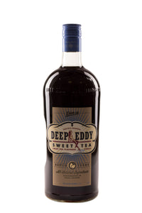 Deep Eddy Sweet Tea Vodka 1.75
