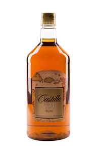 Ron Castillo Gold 1.75L