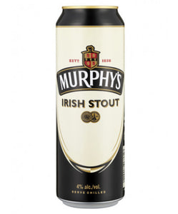 Murphys Irish St 4 Pk 16Oz Can