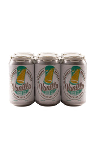 Blackhorse Vanilla Cream 6Pk