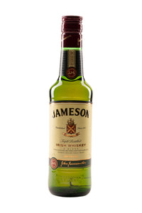 Jameson Irish Whiskey 375