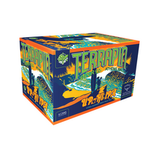 Load image into Gallery viewer, Terrapin Up High Ipa 6 Pk Can